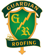 Guardian Roofing Denver