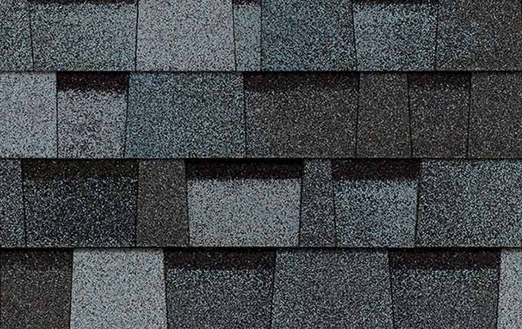 Asphalt Shingle Roofer in Longmont