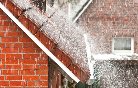 Roof Repair for Frederick CO Homes and Businesses
