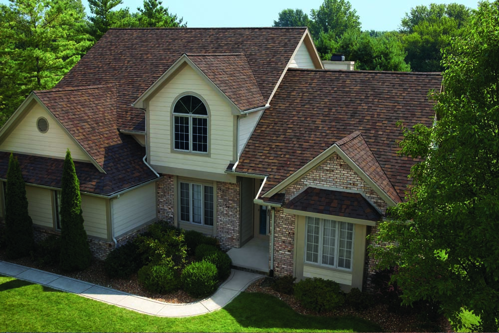 Roofing Contractor offering Roof Repair fin Brighton, and Erie, CO