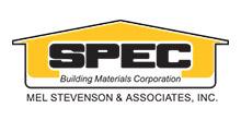 spec-logo1