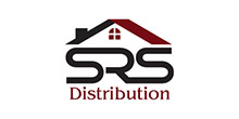 srs-dist-logo
