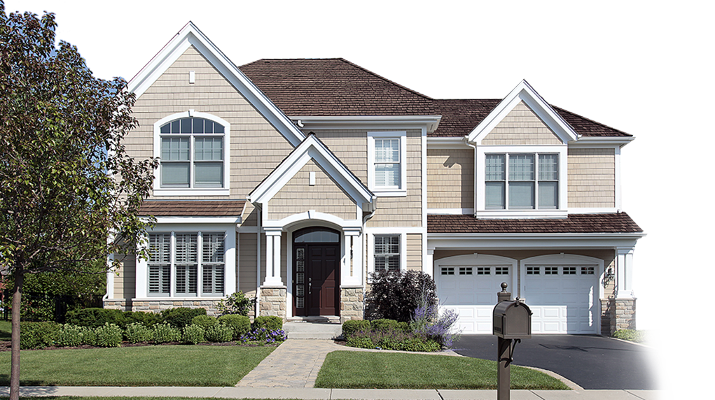 Roofing Contractor for Longmont, CO
