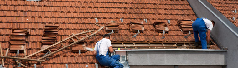 Roof Repair in Fort Collins, Denver, Longmont, Greeley, Brighton, CO