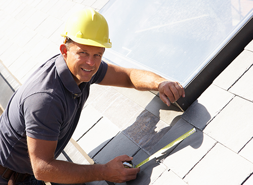 Asphalt Shingles, and Metal Roofing in Longmont, Colorado