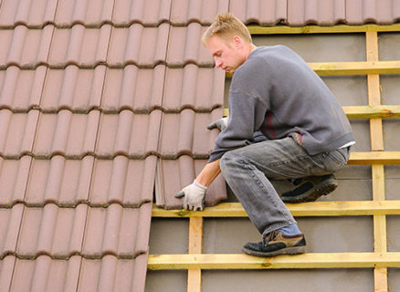 Roofer in Fort Collins, Denver, Longmont, Brighton, CO, Greeley, Erie, CO