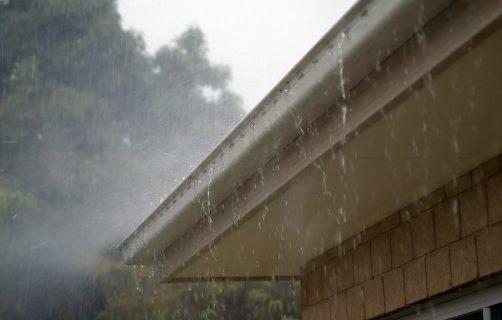 Roof Leak Repair for Fort Collins