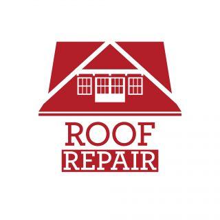Frederick roof repair near me